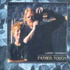 Product Image: Larry Norman - Father Touch