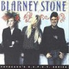 Product Image: Larry Norman - Blarney Stone