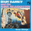 Product Image: Troy Ramey & The Soul Searchers - Great Change