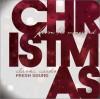 Product Image: Vineyard UK - Christmas From The Vineyard