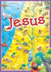 Juliet David - Jesus Activity Pack