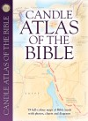 Tim Dowley - Candle Atlas Of The Bible