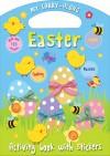 Jocelyn Miller - My Carry-Along Easter