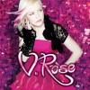 Product Image: V.Rose - V.Rose