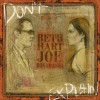 Product Image: Beth Hart & Joe Bonamassa - Don't Explain