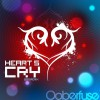 Product Image: Ooberfuse - Heart's Cry (Marcus 2011 Mix)