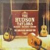Product Image: The Hudson Taylors - The Lord Bless You And Keep You