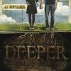 Product Image: JJ Heller - Deeper