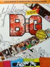 Hillsong Kids - BIG: Follow You