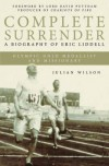 Julian Wilson - Complete Surrender