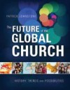 Patrick Johnstone - The Future Of The Global Church