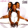 Product Image: Siani - Love Is