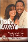Product Image: Marilyn McCoo, Billy Davis Jr - Up, Up And Away