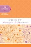 Product Image: Women Of Faith - Celebrate
