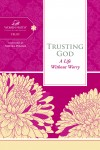 Product Image: Women Of Faith - Trusting God