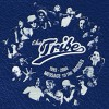 Product Image: The Tribe - Message To The Masses: The Tribe 1992-2004