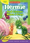 Product Image: Max Lucado - God Listens When I Pray