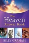 Product Image: Billy Graham - The Heaven Answer Book