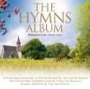 Product Image: Wallingford Parish Church Choir - The Hymns Album