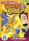 Product Image: What's In The Bible? - 6. A Nation Divided