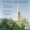 Product Image: The Girls And Men Of Norwich Cathedral, Julian Thomas - In Tune With Heaven