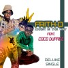 Product Image: Faith D Ftg Coco Dupree - Christ Is The Way Deluxe Single
