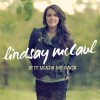 Lindsay McCaul - If It Leads Me Back