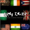 Product Image: Patrick Davis - Every Tribe: The World Album