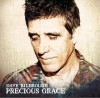 Product Image: Dave Bilbrough - Precious Grace
