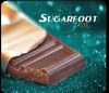 Product Image: Sugarfoot - Taste