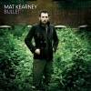 Product Image: Mat Kearney - Bullet