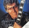 Product Image: Carl Perkins - Friends, Family & Legends