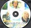 Product Image: Gordon Clarke - A Song For You