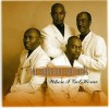 Product Image: The Robinson Brothers - When I Get Home