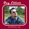 Product Image: Jay Elliott - Looking Up