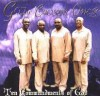 Product Image: God's Chosen Ones - Ten Commandments Of God
