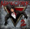 Product Image: Alice Cooper - Welcome 2 My Nightmare