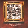 Product Image: Dave Bell - Gratitude