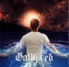 Product Image: We The Gathered - Believer