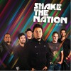 Product Image: Shake The Nation - Follow