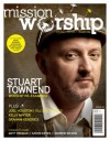 Product Image: Mission Worship - Mission Worship Magazine Issue 1