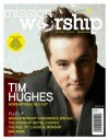 Product Image: Mission Worship - Mission Worship Magazine Issue 2
