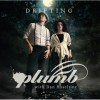 Product Image: Plumb with Dan Haseltine - Drifting