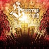 Product Image: Sovereign Strength - The Prophecy