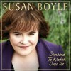Product Image: Susan Boyle - Someone To Watch Over Me