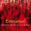 Product Image: Vivienne Neville & Liz Clarke - Emmanuel
