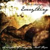 Product Image: Matt Papa - This Changes Everything