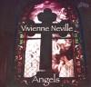 Product Image: Vivienne Neville - Angels