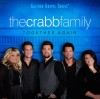 Product Image: The Crabb Family - Together Again