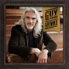 Product Image: Guy Penrod - Hymns